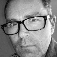 Nomination du nouveau Directeur territorial Centre-Est : Benoit GOURGAND